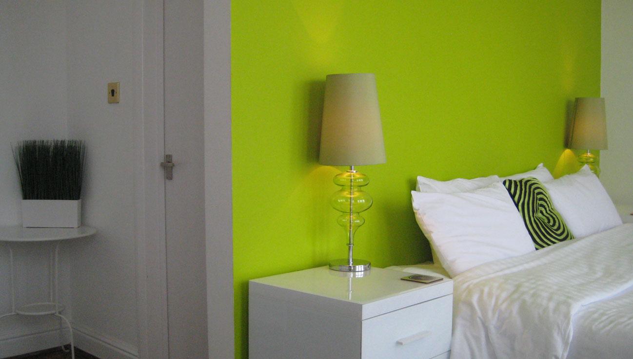 Home-Lime