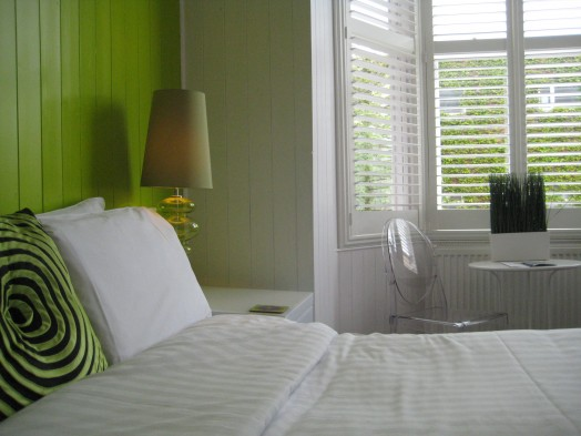 gallery LimeHouse Boutique Hotel