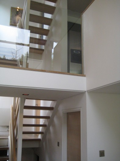 gallery Townhouse