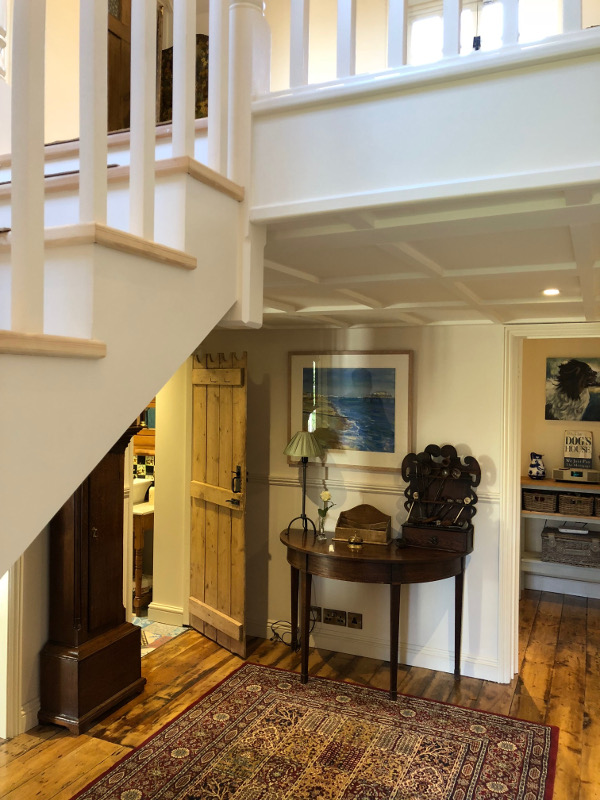 gallery 3 Gables